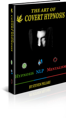 Covert Hypnpsis
