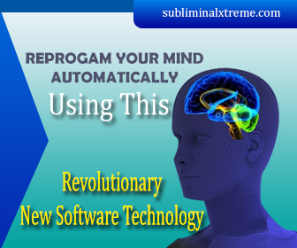 Subliminal Messaging Software - Subliminal Images - Subliminal Videos